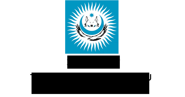 Türkiye Alpagut Federasyonu